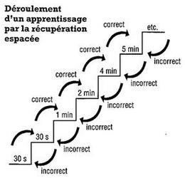 concept-recuperation-espacee